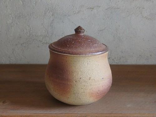shiotubo(m)/shitabukure