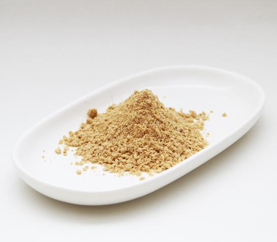 spice-40